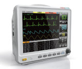 Pdj-8880 Multi-Parameter ICU Moniteur patient portable