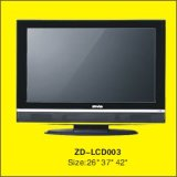 OEM LCD TV-1