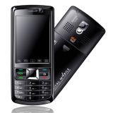 Telefono della fascia TV MP7 del quadrato (Q8)