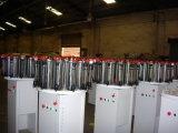 Руководство по ремонту пигментные краски окраски-водоочиститель (JY-20B3)