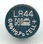 1.5V 알칼리성 단추 건전지 AG1/AG3/AG4/AG10/AG13