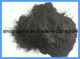 Fundición de hierro utilizado grafito escamas naturales