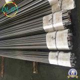 A VHS 5%CO M35 Aço Ferramenta Barra Redonda no Alibaba China Fornecedor Preço de aço HSS 1.3243