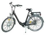 Vélo électrique (LDC06Z)