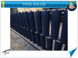 Coal Bulk Handling Belt Conveyor Roller89*300*330