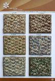 Mur pour murer le tapis tufté de pp (CT230)