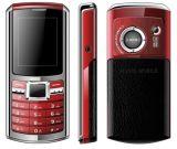 Teléfono celular dual de la tarjeta de SIM (S8680)