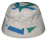 Manchon en plastique val du chapeau d'OFishing (FI004) (A9)