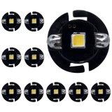 Lampadina automatica del cruscotto di T5 B8.4D SMD2323 LED (T5-B8.4D-001W2323)
