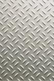Лист GB стандартный выбитый алюминиевый