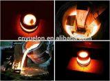Schmucksachen bearbeiten Induktions-GoldSchmelztiegel-Ofen