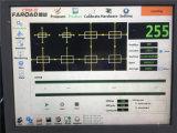 Сбор поверхностного монтажа&темпы машину для светодиодного фонарика аккумулятор