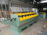 Rolling machine voor aluminium legeringen (XXG-85-130)