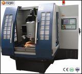 Neue Art 2016 CNC-Metallfräser-Maschine