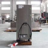 냉각 난방 온도 조종 시스템 물에 의하여 냉각되는 냉각장치 아아 235W/235