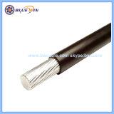 2.5 cabo elétrico 2.5 Fio eléctrico de cabo elétrico de 2,5 mm 25m de cabo eléctrico 3 mm de cabo elétrico 30 m de cabo elétrico 30 mm do cabo eléctrico
