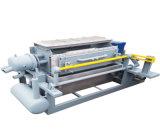 يشبع آليّة بلاستيكيّة بيضة صينية علبة يجعل آلة