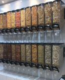 Ecobox тяжести бен и основную часть продовольствия диспенсер для промышленных предприятий розничной торговли
