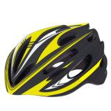 Китай горячая продажа шлем велосипедный шлем велосипед шлем на горных велосипедах с Visor для взрослых и детей
