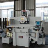 PLC Servor Machine van het Vlakslijpen van de Klem van de Motor de Hydraulische Magnetische