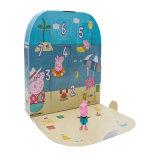 Пользовательские игрушка для детей дошкольного возраста отпуск Окно обратного отсчета