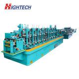 Впв высокой частоты автоматической прямой стык трубопровода бумагоделательной машины