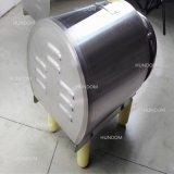 Liquido dell'acciaio inossidabile/pompa di trasferimento pompa centrifuga della crema per farmaceutico