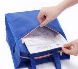 Oxford sac à main Sac shopping sac sac à lunch d'étudiant