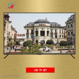 50inch 4K UHD intelligenter LED Fernseher (ZTC-500T9-US)