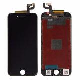 Het Mobiele LCD van de Telefoon Scherm van uitstekende kwaliteit van de Aanraking voor de Prijs van de iPhone6s Fabriek
