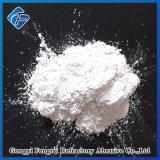 99%の販売のためのAl2O3白い溶かされたアルミナまたは白い酸化アルミニウムまたは白い鋼玉石