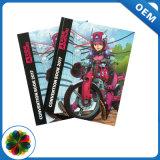 Serviços de Impressão de livro de capa dura exclusivo para Publicar