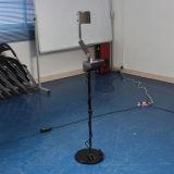 地下の金属探知器の落雷-3鉱山の金属探知器(PL-3)