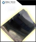 TFTのパネルLCDの偏光子のフィルム、LCD 32インチの偏光子のフィルム