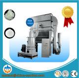 Superfine Molen van het Poeder, het Malen Micronizer, Micronizer Molen, Malende Machine, Pulverizer