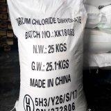 Хлорида бария в Dihydrate с высокой чистоты Joyieng ограниченных химических веществ