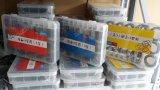 Junta hidráulica JUNTA TÓRICA Kit de verificación de embalaje de un juego