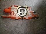 小松のフォークリフト制御弁およびそれ`Sの部分