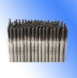 De hete Elektrode van het Lassen van de Staaf E7018 van het Lassen van de Verbruiksgoederen van het Lassen van de Verkoop Materiële