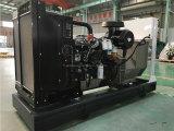 400kVA 500kVA 600kVA Dieselgenerator-Preis - Perkins angeschalten