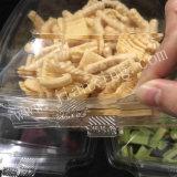 Ideaal Ontwerp voor de Staaf van de Salade