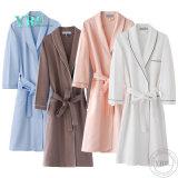 Отель Yrf халат отель постельное белье из 100% хлопка халат