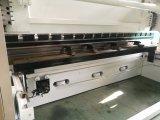 Placa de prensa de doblado Rexroth-Bosch hidráulico con válvula hidráulica