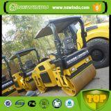 Lutong einzelne Stahlrad-Doppelt-Amplituden-vibrierender Rollen-Preis Lt623b/620b, Lt626s/622s/620s/618s