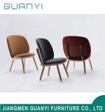 Casa moderna fábrica confortável cadeira de Lazer