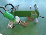 De automatische Lasser van de Naad van de Hete Lucht voor Dakwerk