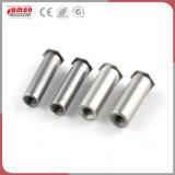Accessoires de fixation vis métallique Mobilier Matériel de fixation en acier inoxydable