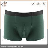 Boxer-Schriftsätze der reizvollen Mann-Unterwäsche-Männer