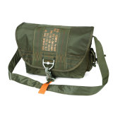 Saleのための熱いTactical Flight Shoulder Parachute Pilot Bag