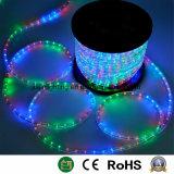 LED-Seil-Licht mit Cer und RoHS